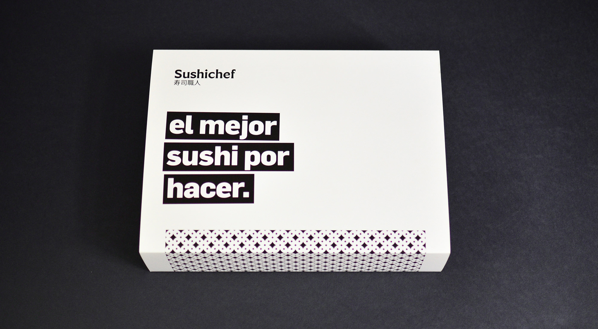 Sushichef