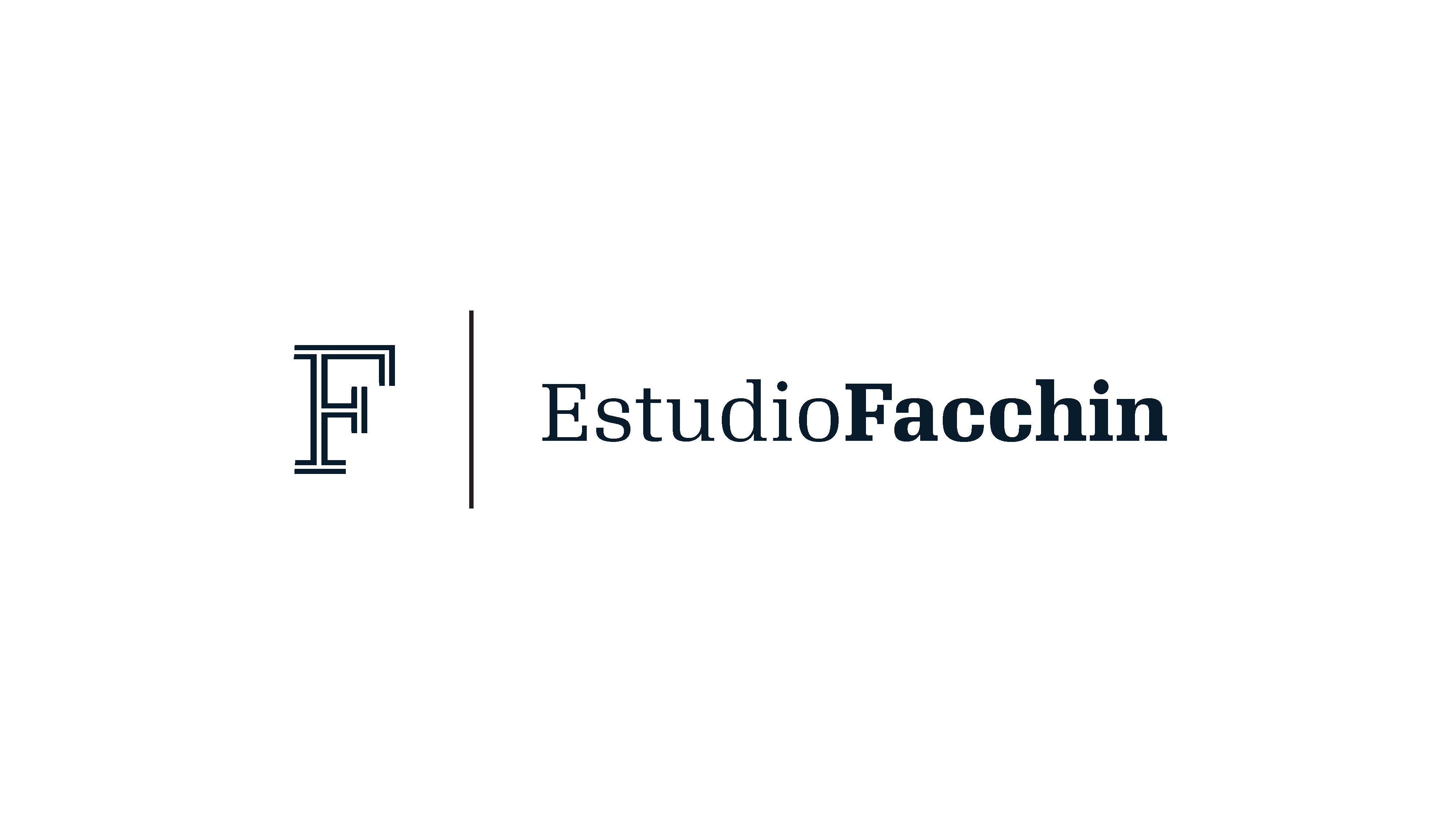 Estudio Facchin