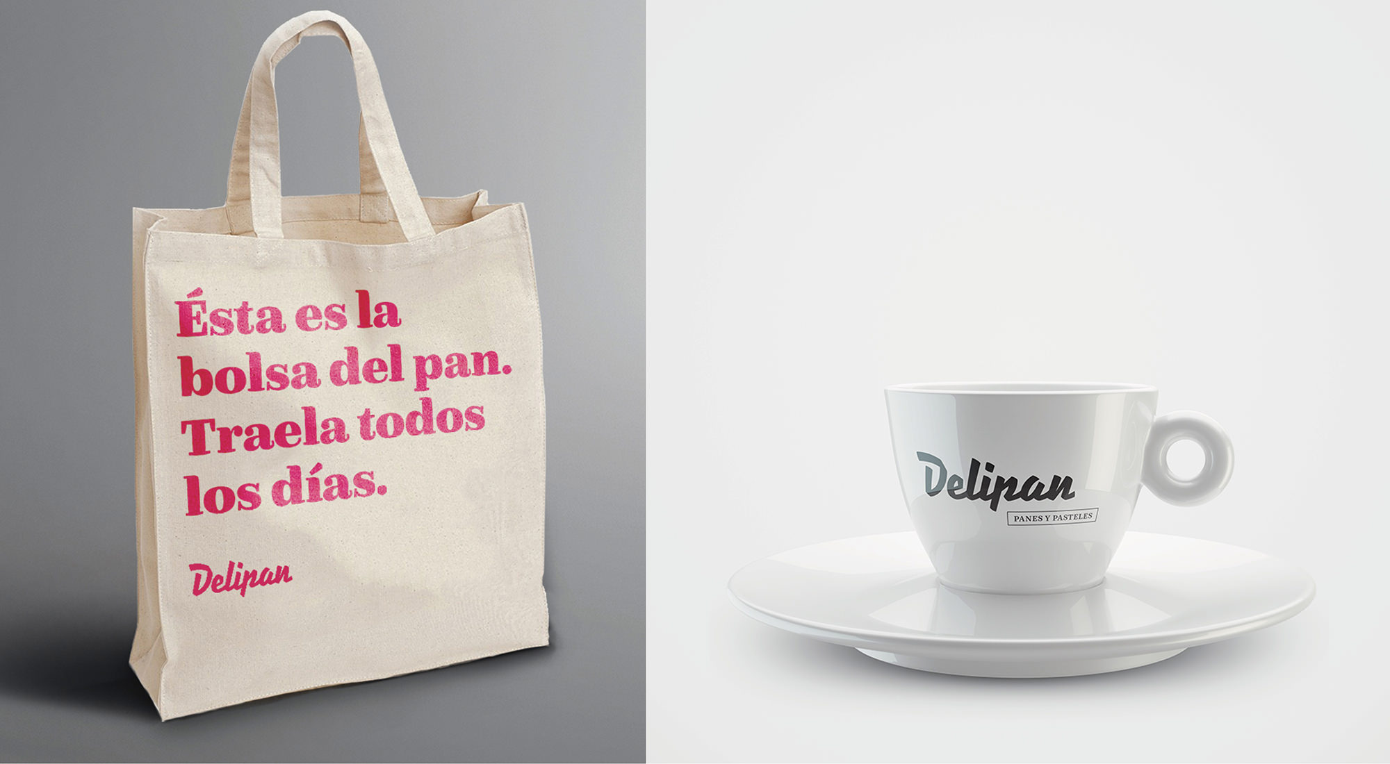 Delipan